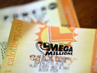 MegaMillions, Powerball jackpots near $1 billion
