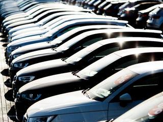 Volkswagen hit with $926 million fine
