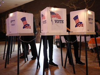 What to know about conditional voting in Calif.