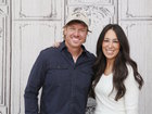 Chip, Joanna Gaines launch own TV network