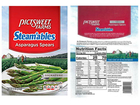 Frozen vegetable recalled due to listeria